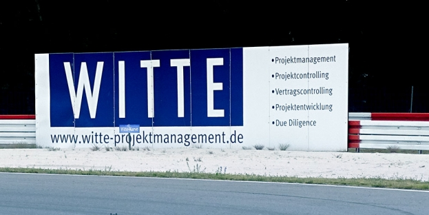 WITTE Projekmanagement GmbH
